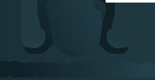 Nicolas Parola Violins