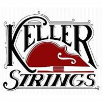 Keller Strings