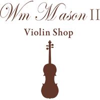 Wm Mason II